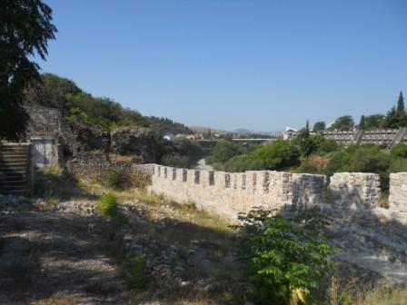 Podgorica-Monténégro-Voyage-TravelBlog