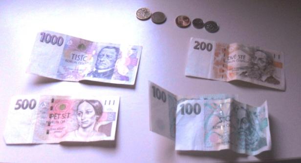 Prague-InfosPratiques-Budget-Voyage-RépubliqueTchèque (1)
