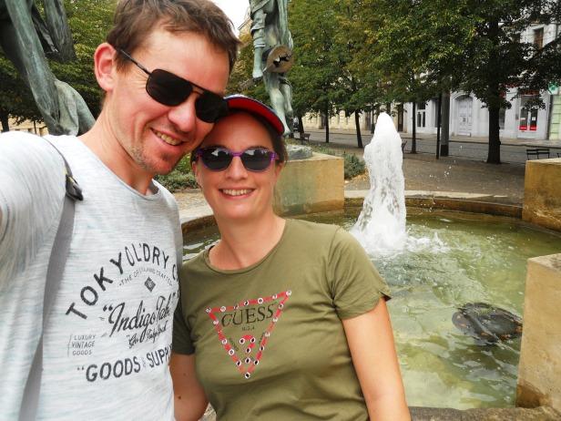 Prague-Voyage-RépubliqueTchèque-Blog-Travel (10)