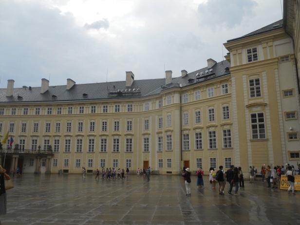 Prague-Voyage-RépubliqueTchèque-Blog-Travel (13)