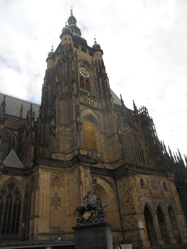 Prague-Voyage-RépubliqueTchèque-Blog-Travel (14)