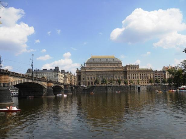 Prague-Voyage-RépubliqueTchèque-Blog-Travel (18)