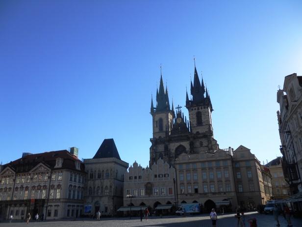 Prague-Voyage-RépubliqueTchèque-Blog-Travel (21)