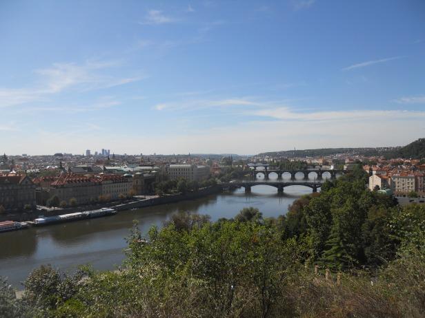 Prague-Voyage-RépubliqueTchèque-Blog-Travel (26)