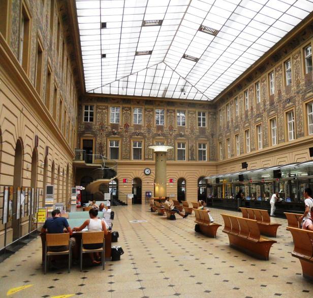 Prague-Voyage-RépubliqueTchèque-Blog-Travel (7)