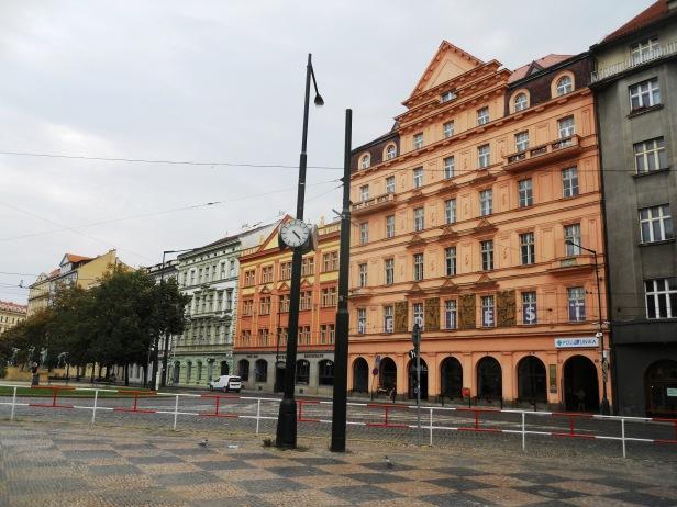 Prague-Voyage-RépubliqueTchèque-Blog-Travel (9)