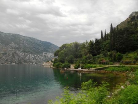 Voyage-Monténégro-Travel (2)